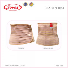 Sorex Stagen 1051 - Cream