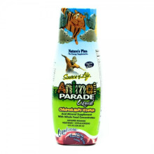 Nature's Plus Animal Parade Liquid