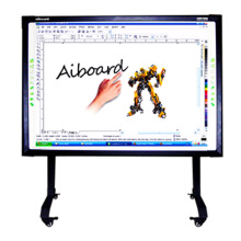 PRIMATECH Aiboard Interractive Ir Whiteboard DX-9100IR - 100