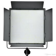 Godox LED1000 Video Light