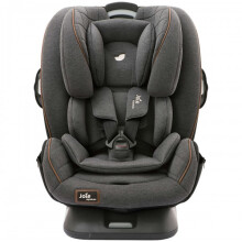 Joie Car Seat Every Stages FX Signature Noir