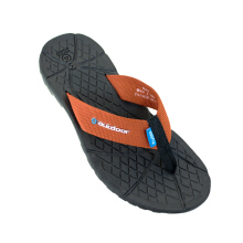 Sandal Outdoor Pro River - Brick Black