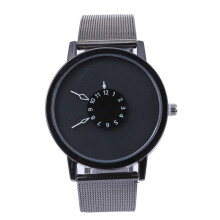 PEKY Fashion ladies watch Milan quartz analog watch high quality watch clock Relogio Feminino