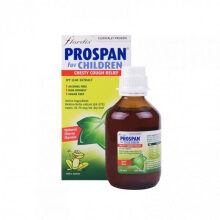 Bio Revive Kids Prospan 200ml