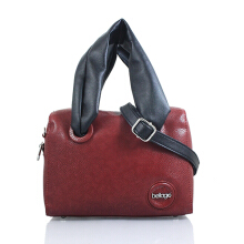 Poppy-822 Casual Hand Bag