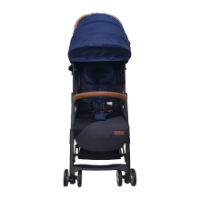 BABYELLE Stroller Orbit S 380 - Blue