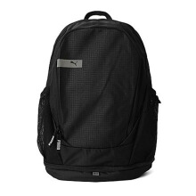 PUMA Vibe Backpack - Black [One Size] 7549101