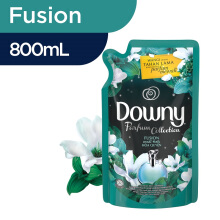 DOWNY Fusion Refill 800 ml