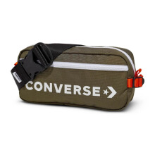CONVERSE Hip Pack - Surplus [One Size] CON6946-A03