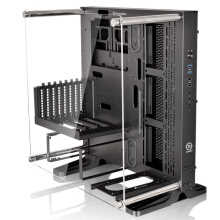THERMALTAKE Core P3 Chasis