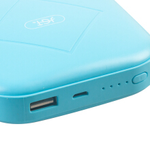 JGT PowerBank Simple Pack 5800 mAh