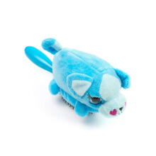 THE WET BRUSH Plush Brush Puppy