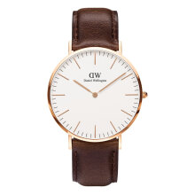 Daniel Wellington Classic Bristol - 40mm