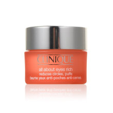 Clinique All About Eye Rich 15ml / 0.5oz