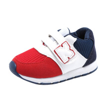 SiYing Korean version of versatile breathable running shoes fashion children's shoes