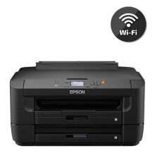 EPSON Workforce WF-7111 Printer