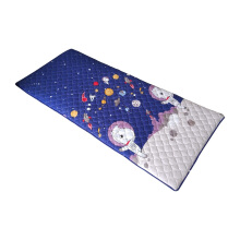 JOYSLEEP Travelling Mattress - JOY Astronaut / 80 x 180 cm
