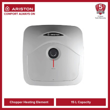 ARISTON Electric Water Heater AN 15 R 350 ID
