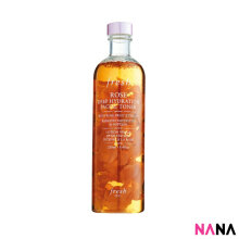 Fresh Rose Deep Hydration Facial Toner 250ml