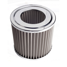 FERROX Air Filter For Car Toyota Kijang 1800cc (2000-2004)