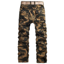 Wei's Exclusive Selection Fashion Male Trousers M-PANTS-sg080