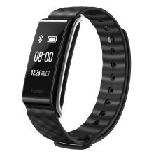 Huawei Honor Smart Band A2