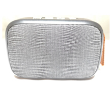 G2 PORTABLE BLUETOOTH SPEAKER/WIRELESS/