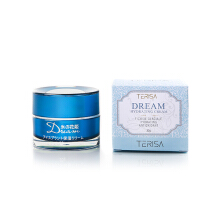 Terisa Fill wet face cream 30g