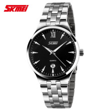 SKMEI 9071 Women Watch Quartz