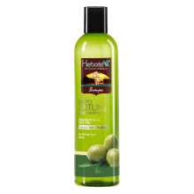 Herborist Sampo Zaitun - 250ml Green