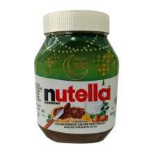 NUTELLA Raya Pack 900 gr