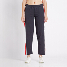 Corenation Saorie Pants - Black
