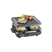 SEVERIN Raclette-Grill RG 2686