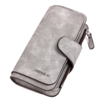 BESTIELADY 3301 Frosted Cell Phone Purse
