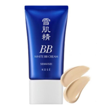 Kose SEKKISEI White BB Cream cares 30gr Others 300g/0.01g