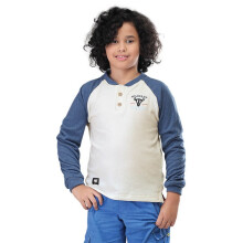 BOY JACKET SWEATER HOODIES ANAK LAKI-LAKI - IYN 257