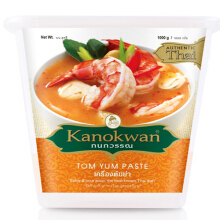Kanokwan Tom Yum 1000gr