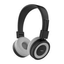HAVIT Headphone HV-H2218D
