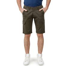 GREENLIGHT Men Short Pants 1311 213111714 - Brown