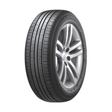 Hankook Kinergy H308 165/80 R13