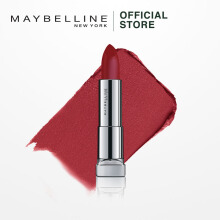 MAYBELLINE Color Sensational Powder Matte - Cherry Chic