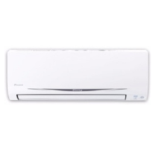 DAIKIN AC Super Mini Split 1/2 PK RC + FTC15NV14 [INDOOR+OUTDOOR ONLY] - THAILAND