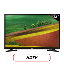 SAMSUNG LED TV 32 Inch HD Digital - 32N4003
