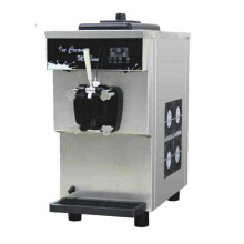 GEA Ice Cream Machine BDB-7116