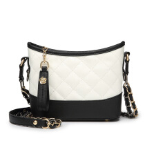 SiYing European and American ladies rhombic chain handbags
