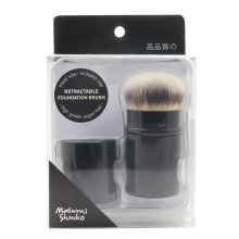 Masami Shouko - MINI RETRACTABLE FOUNDATION BRUSH