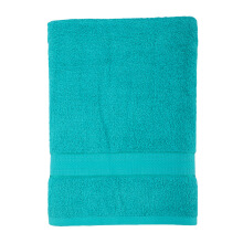 JOYHOME Bath Towel Solid Dobby Pick And Go 70x135 cm/360 gr - Tosca
