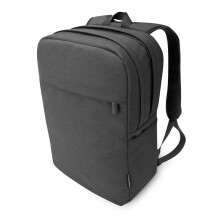 Fashion brand men's casual backpack is convenient to carry on business trips