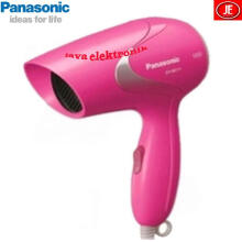 PANASONIC Hair Dryer EH-ND11-W415 PINK