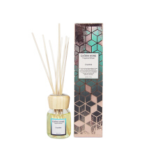 EUÓDIA HOME Granithe Fragrance Diffuser 50 ml